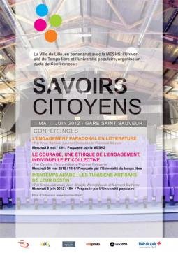 savoirs_citoyens_2012