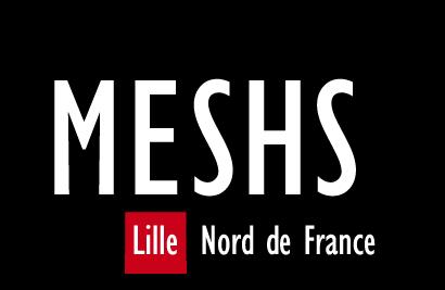 Logo de la MESHS